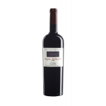 NEGRE  SELECCI 2008